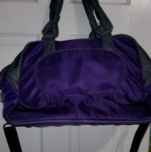 Lululemon Everywhere Bag